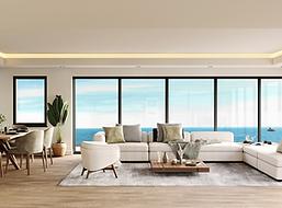 Modern Living room.png