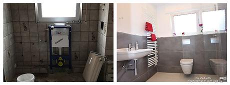 Badezimmer Hingbergstr..jpg
