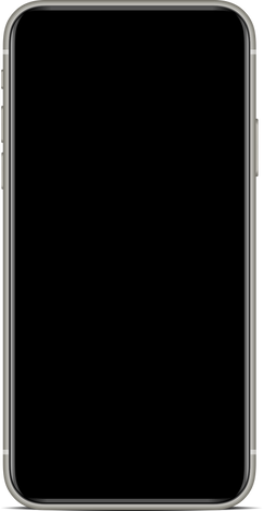 iphone-mockup.png