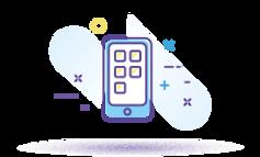 mobil-uygulamalar.png