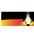 linux-logo.png