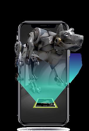 mobile-ar-dog.png