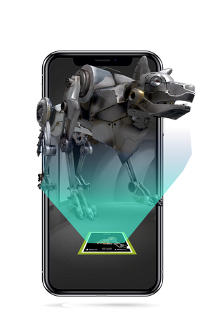 mobile-ar-dog.png