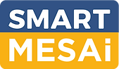 smart-mesai-logo.png