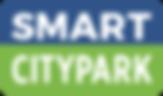 SmartCityPark