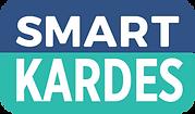 smartict-kardes.png