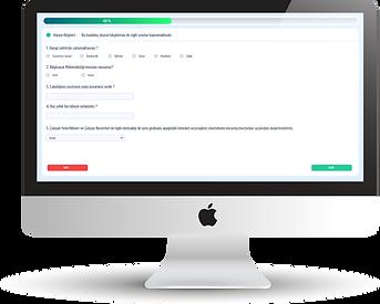anket-uygulamasi-mockup02.png