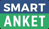 anket-uygulamasi-logo.png