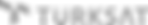turksat-logo.png