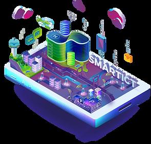 smart-phone-illustration-2.png