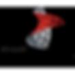 mmsql-logo.png