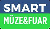 smartict-muze-ve-fuar.png