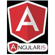 angular-js.png
