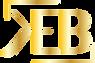 Translusent gold logo 3.png