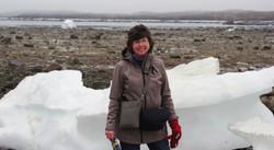 4_Hudson Bay Scenery1_Nancy Moon_low