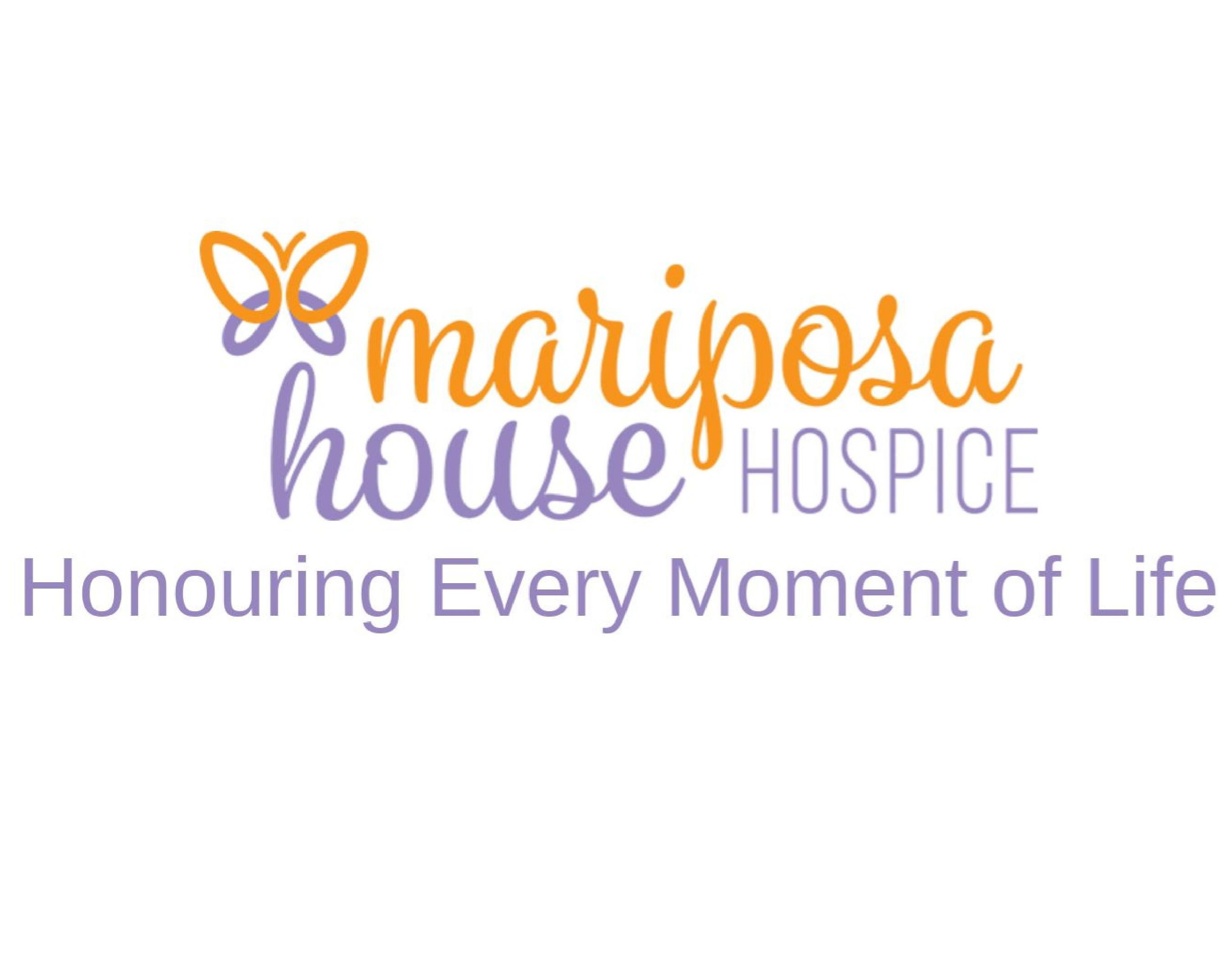 Mariposa House Hopice logo_on letter siz