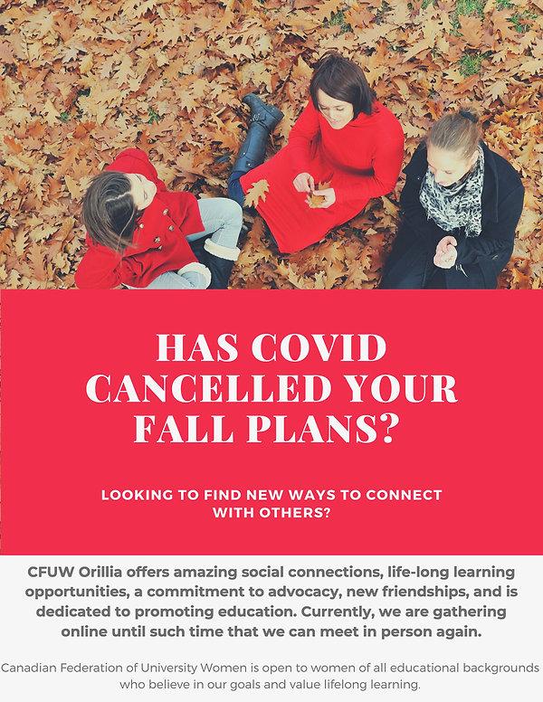 CFUW flyer copy_v1.jpeg