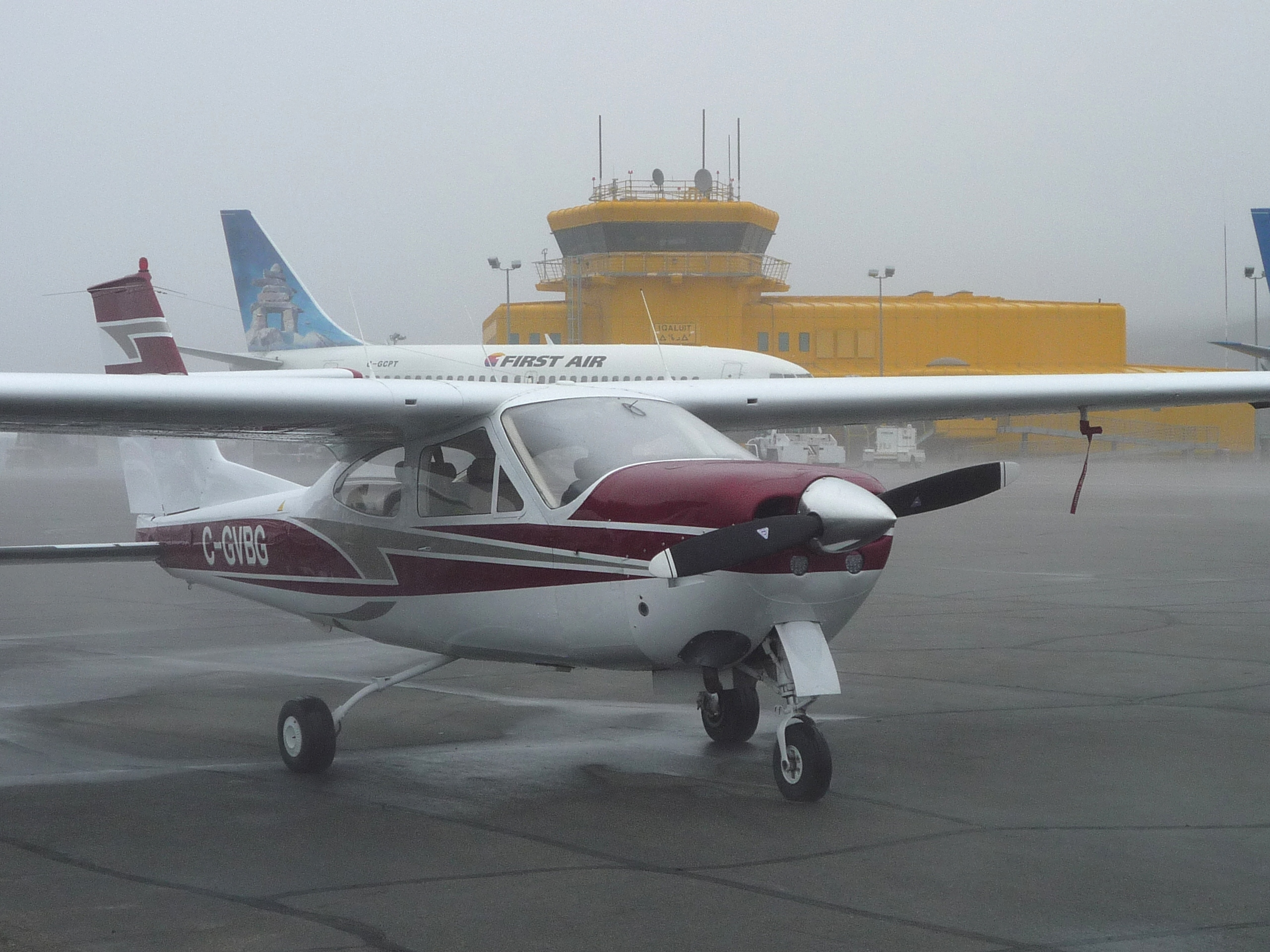 3_Cessna 4 seater_Nancy Moon
