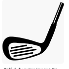 GolfGroup_BW.png