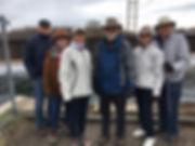 Walking Group_May 7 2019.jpg