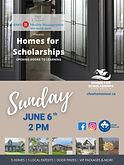Homes for Scholarships_for website Apr 1 2021.jpg