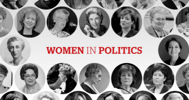 Women in Politics Banner.png