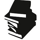 BookClub_BW.png