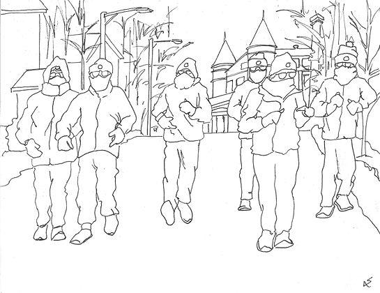 Andrew drawing Feb. 2021.jpg