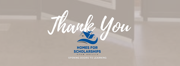 Thank You_Homes Tour June 6 2021.png
