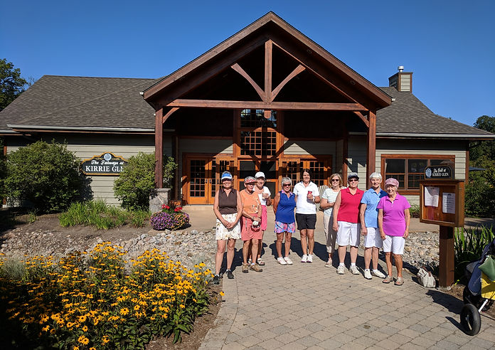 Golf Group_Kirrie Glen_2018-08-13.jpg