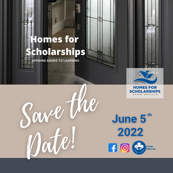 2022 Homes Tour Website Graphic.png