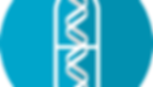 pharmacogenomics-2316521_960_720.png