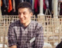 olBQK7u2_400x400.jpg