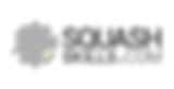SquashSkills Set to Support Avon