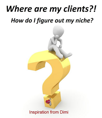 Where are my coaching clients
