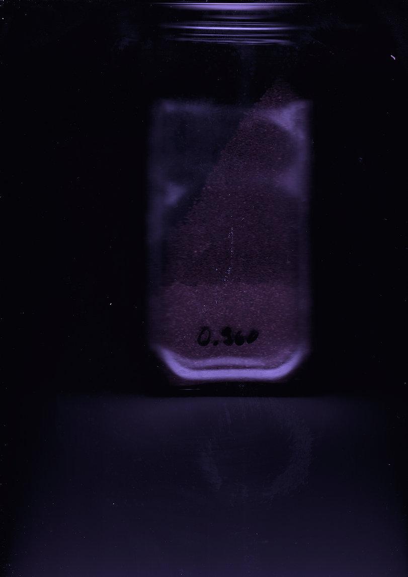 ultraviolett3.jpg