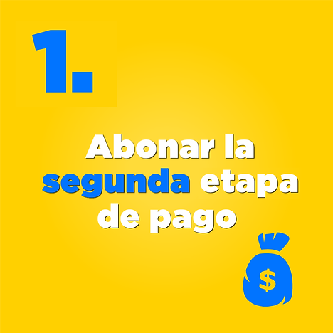 1-paso.png