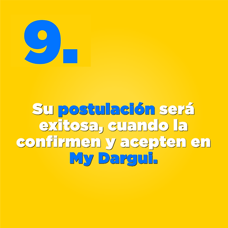9paso.png