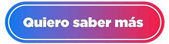 saber.png