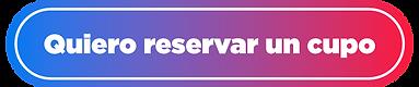 reservar.png