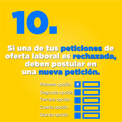 10paso.png