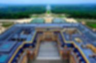 12destinos-francia-palacio_de_versalles-