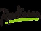 radisson-logo-1.png