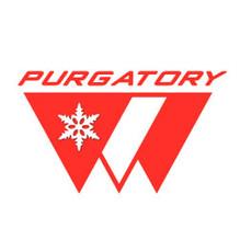 PURGATORY.jpg
