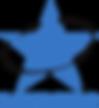 935px-Landstar_System_logo.svg.png