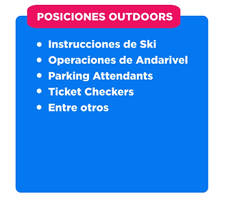 pocisiones-outdoors.png