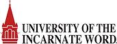 incarnate word logo 2.png
