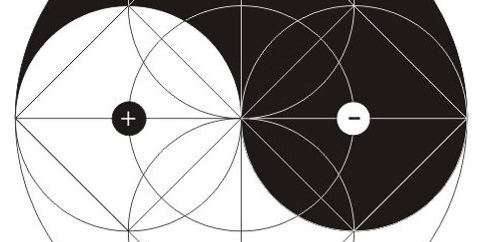 陰陽体質改善料理理論 第1期 4回
