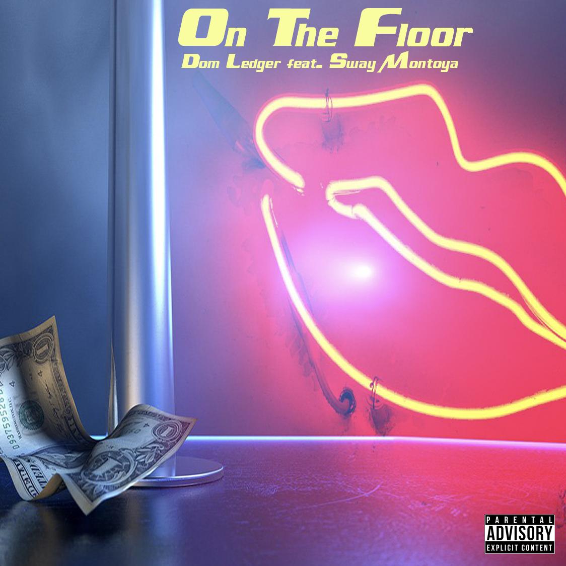 On The Floor Art