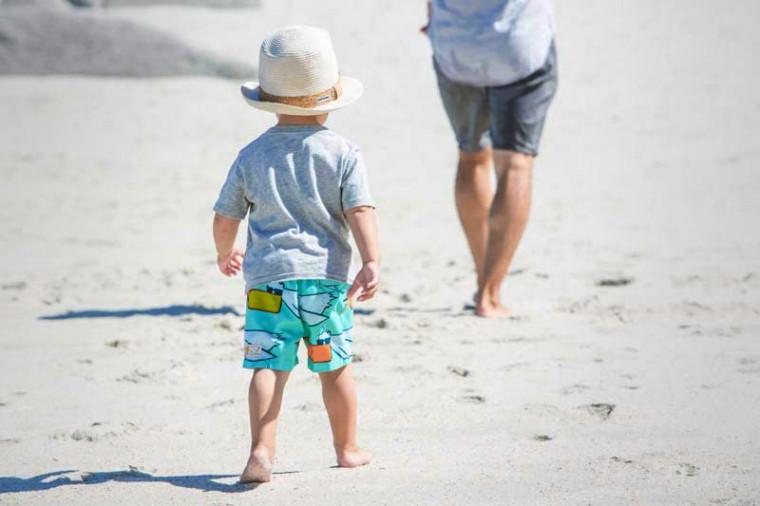 little-boy-following-dad-760x506